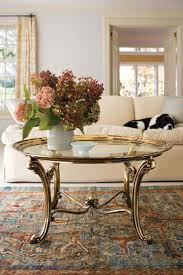How To Decorate A Side Table by 316 Best Accent Tables Images On Pinterest Accent Tables Coffee
