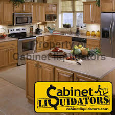 cabinetliquidators com has launched a new online kitchen design