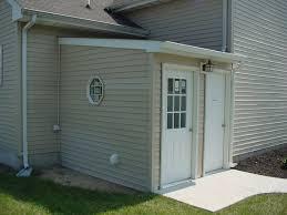 25 best ideas about basement entrance on pinterest basement
