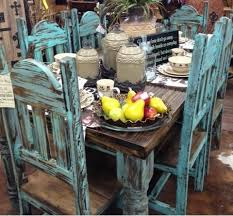 Dining Room Furniture Furniture Best 20 Distressed Chair Ideas On Pinterest Distressed Dining