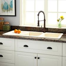 farmhouse sink with backsplash farm sink with backsplash ivanlovatt com