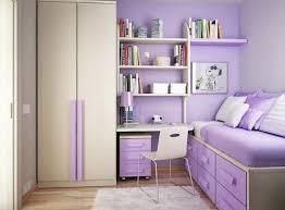 bedroom splendid cool small bedroom room layout ideas exquisite