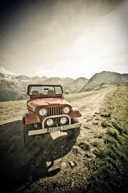 first jeep 21 best ihcc jeep cj7 images on pinterest jeep cj7 jeep jeep