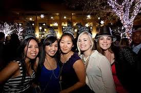 new years events in houston top 7 new years events in houston
