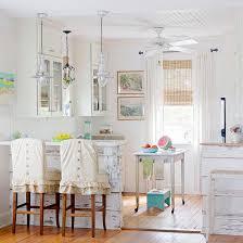 cottage kitchen ideas create a cottage style kitchen better homes gardens