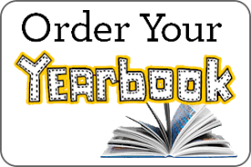 buy a yearbook central high school