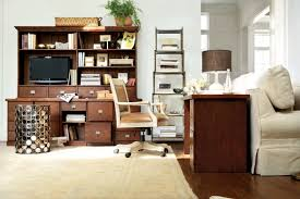 Modern Home Design Atlanta Ballard Design Home Office Home Office Modern Home Office Atlanta