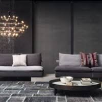Living Room Furniture Glasgow Living Room Wall Color With Brown Furniture 1025theparty