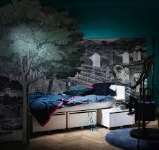 Schlafzimmer Ikea Katalog Ikea Katalog 2018 Das Sind Die Schönsten Neuheiten Brigitte De