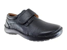 hush puppies womens boots australia hush puppies buy shoes at shoe box australia