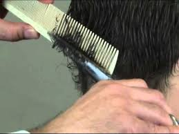 cutting boy hair with scissors how to cut men s hair cut men s hair with scissors cutting up