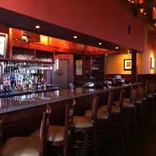 24 restaurants near deltaplex opentable