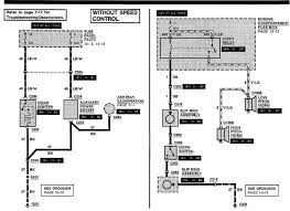 wiring diagram for 1995 ford f150 readingrat net within gooddy org