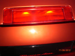 where to get brake light fixed 3rd brake light fixed ls1tech camaro and firebird forum discussion