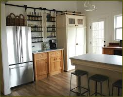 Kitchen Cabinets Houston Tx Kitchen Cabinets Houston Terrific Kitchen Cabinets Houston Add