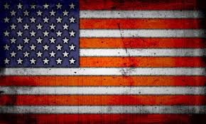 How Big Is The American Flag Flag Wallpapers