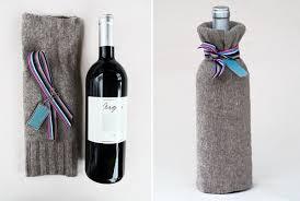 wine gift bag 10 wine gift bags