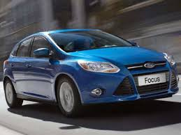 Jual Ford Dc ford focus for sale price list in the philippines may 2018