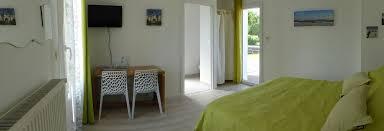 tables et chambres d h es 100 images chambre beautiful chambre