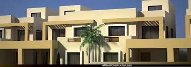 building new home cost construction cost of new home in bahria or dha arsonsconstruction com