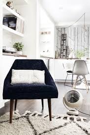 Best Living Images On Pinterest Living Spaces Modern - Black and white family room