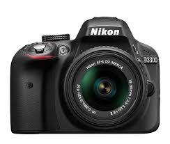 nikon d3300 deals black friday black friday camera deals wired