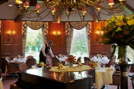 Terrace Dining Room Dining Nj Restaurant Dining Room Lounge New Jersey