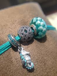 pandora jewelry online free pandora bracelet event exclusively diamonds