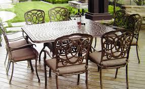 Patio Furniture Walmart - patio interesting porch furniture sets cheap patio dining