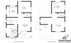 1215 sq ft small home designs u2013 kerala home design