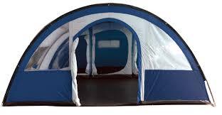 galaxy 6 tentes dôme familiale 6 8 places tente cing freetime
