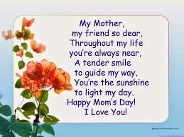 mother u0027s day greeting cards 2015 memorial day 2015 quotes