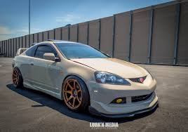 stancenation honda accord images tagged with lurknmedia on instagram