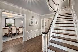 white dove kitchen cabinets with edgecomb gray walls benjamin edgecomb gray color spotlight