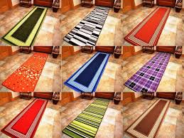 Small Kitchen Rugs Kitchen Rug Washable Roselawnlutheran