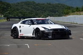 nissan gtr in kenya 2014 nissan gt r nismo gt3 technical specification are out the