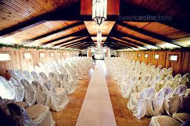 Wedding Chapels In Houston Kandace U0027s Blog Elegant Wedding Updo If You Choose The First