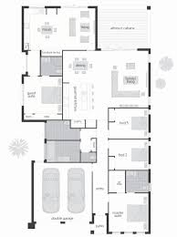 house plans with in suites lovely house plans with detached guest floor 2 master suites tiny