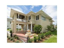 search homes in winter garden fl