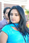 Ramya (Kannada heroine) Pictures,Photos,Pics and Ramya (Kannada