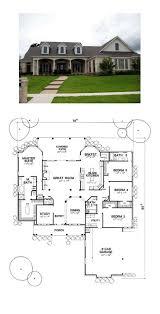 european house plans one house plan best 25 european house plans ideas on 3