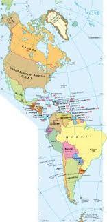 america map political maps america political map diercke international atlas