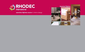 Diploma In Interior Design by Study Online For An Interior Design Career Tuition Fees