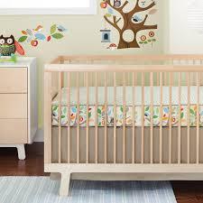 Organic Crib Bedding by Best Crib Sheet Brands Creative Ideas Of Baby Cribs