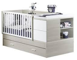 chambre évolutive bébé berceau bebe 9 chambre nael idées de décoration capreol us