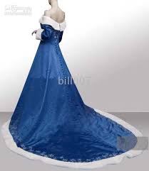 winter wedding dresses 2010 12 best images on wedding dressses bridal