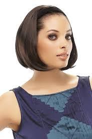 7 best medical methotrexate meds u003d hair loss images on pinterest