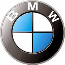 bmw car ornament snowflake ornament bmw