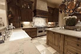 Kitchen Cabinets In Miami Kitchen Cabinet Sizes Kitchen Cabinets Stock Kitchen Cabinets