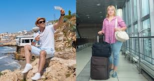 single travel tours packages goway travel